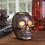 Thumbnail: Skull Illumination