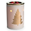 Thumbnail: Golden Fir Holiday Warmer