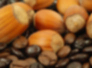 coffee-1012901_1920.jpg