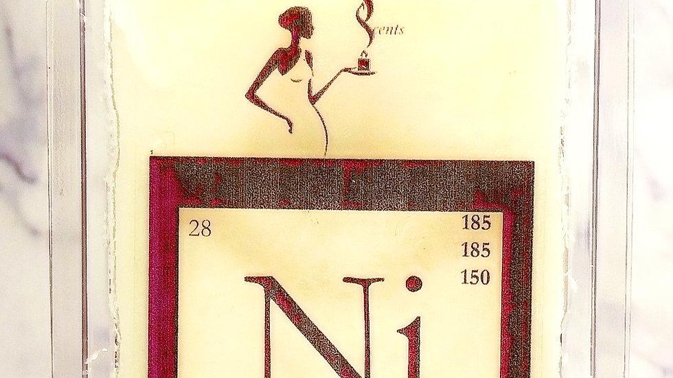 Ni - Night-Night Classic Wax Melts