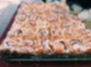cinnamon-buns-923579_1920.jpg