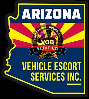 Arizona Vehicle Escort Vetern owned business owned businesscustom.fw.png