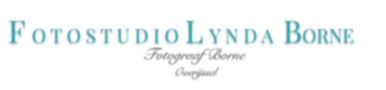 Fotostudio-Lynda-logo.jpg