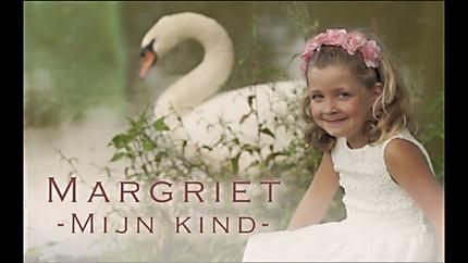 Margriet Jes - Mijn kind