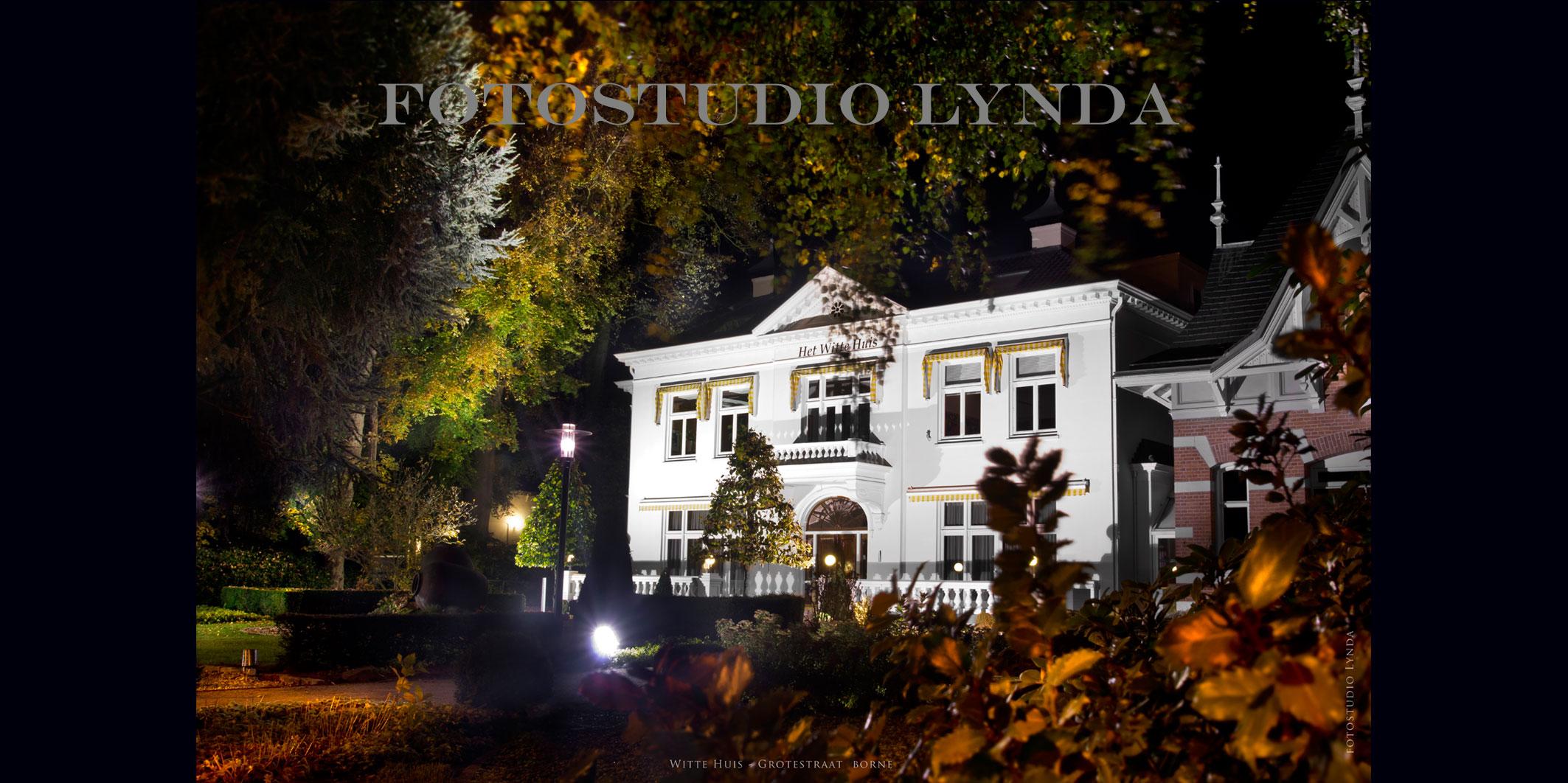 #FotostudioLynda #Borne #Overijssel