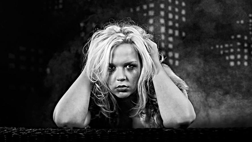 Fotostudio Lynda Borne