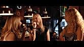 Spoenk Akoestische Band - Houten Hart
