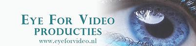 logo-eye-for-video.jpg