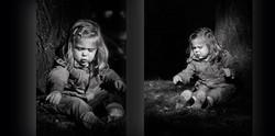 Fotostudio Lynda Borne Overijssel