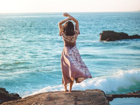 ¿Cómo hacer que tu cuerpo vuelva a ser tuyo? (13 consejos)