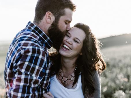 Cómo transformar tu vieja historia de amor para no afectar tus relaciones en el presente