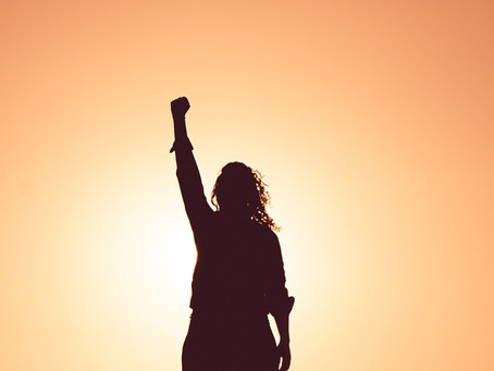 Tres formas de lograr tus propósitos en el 2019