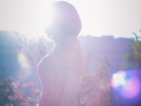 Cómo aproveché un desbalance hormonal para expandir mi libertad