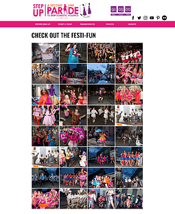 screencapture-festigals-org-copy-of-para