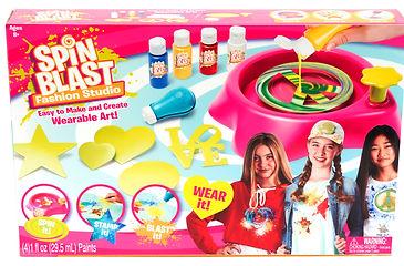SpinBlastFront2_edited.jpg