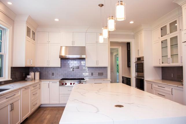 Kitchen_Real Estate_30 Columbine_Newton