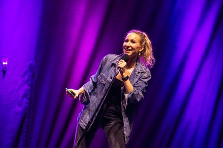 Nikki Glaser-Comedian-Cape Cod-2020