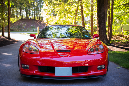 Corvette 1_Sports Car_2020