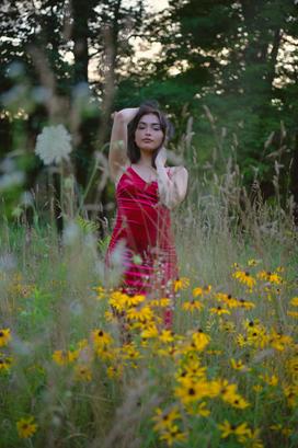 Antonia-Senior Portrait-2019