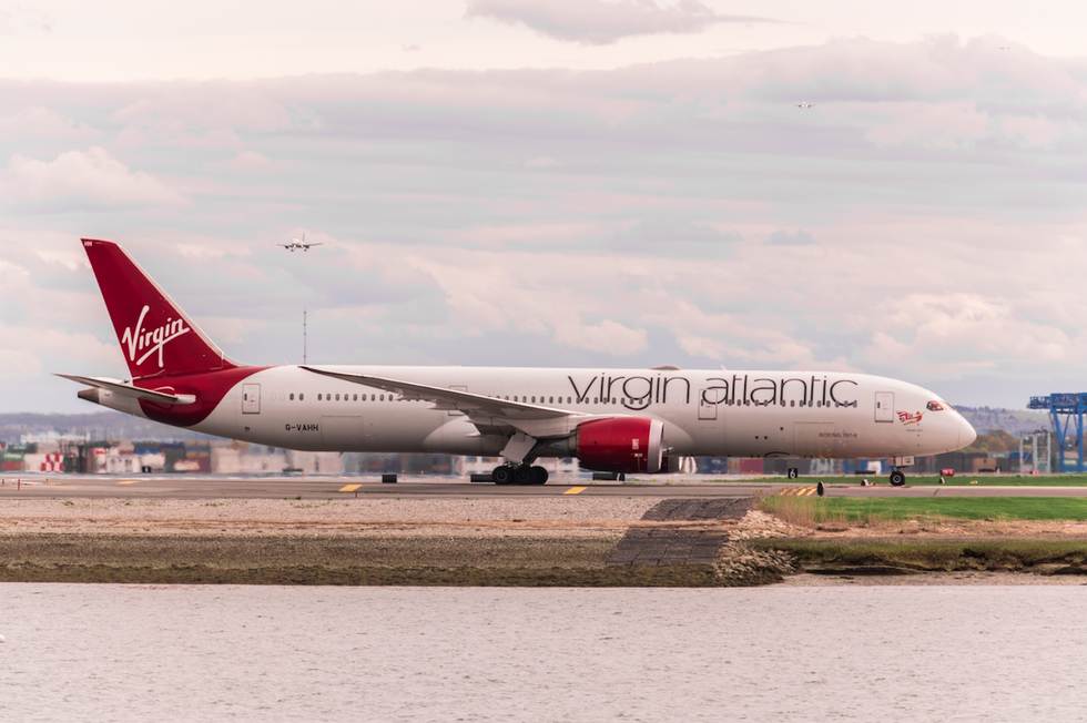 Virgin Atlantic_Boston_May 2021