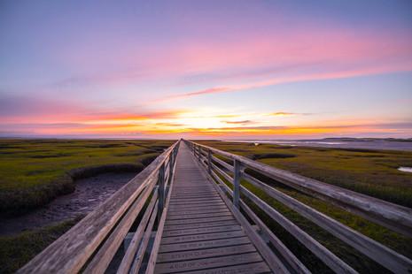 Sunset_Grey's Beach_Cape Cod_2020.jpg