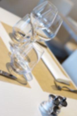 restaurant la terrasse baisieux