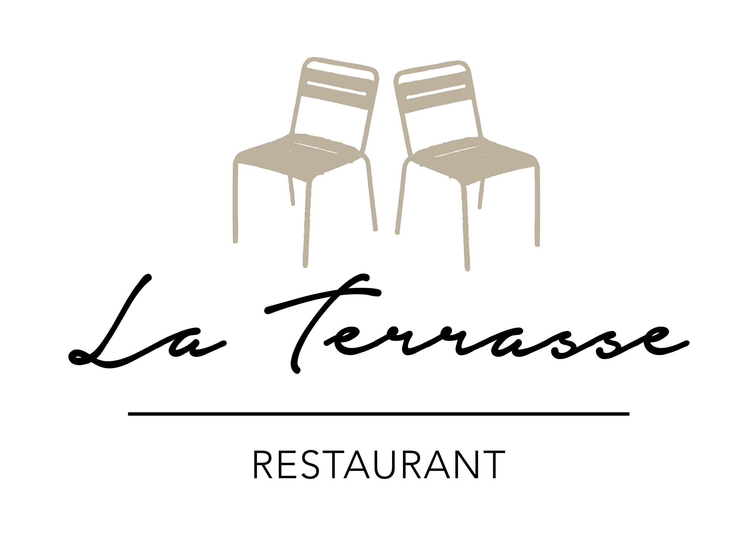 Restaurant la terrasse baisieux accueil for Restaurant la cuisine dax