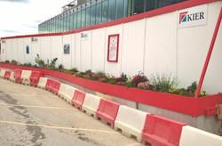 Kier Construction Eastern