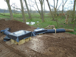 A556 Knutsford to Bowden Improvement