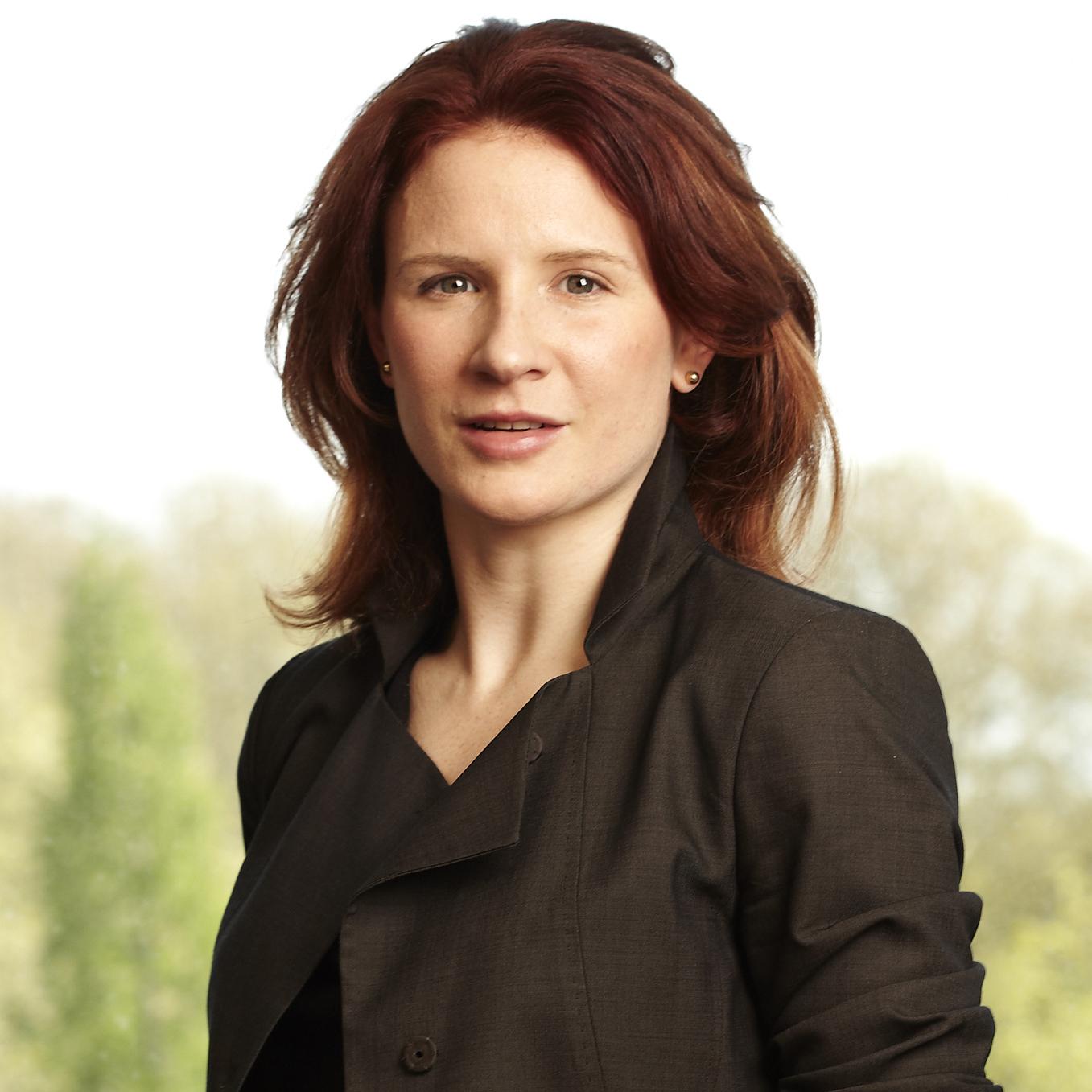 Sarah-Cary (crop).jpg