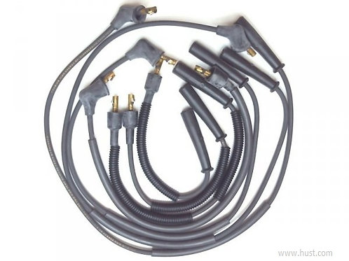 Airtex 2x1480 Premium Spark Plug Wires