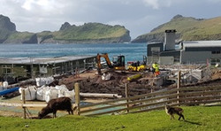 St Kilda Accommodation and Energy...