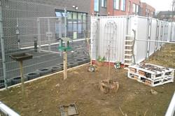 Kier Construction Northern