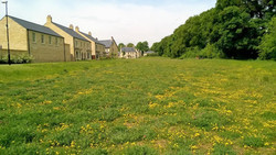 Brooks Ecological Estates & others