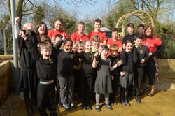 Apprentice Eco-Classroom Challenge