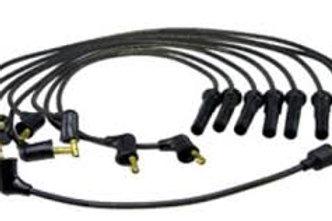 Airtex 2x1025 Premium Spark Plug Wires