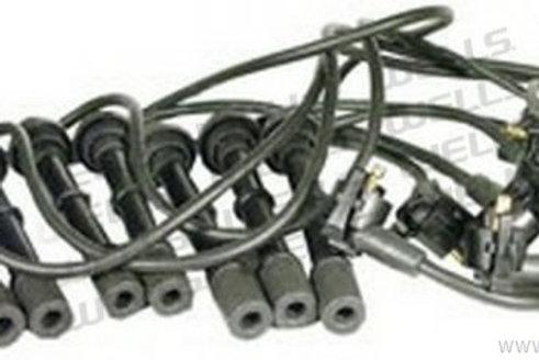 Airtex 2x1470 Premium Spark Plug Wires