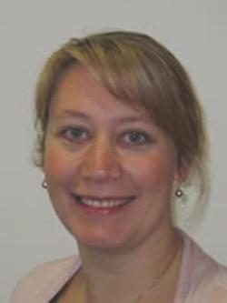 Victoria Pollard, MerseylinkJV