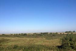Frodsham Wind Farm.jpg