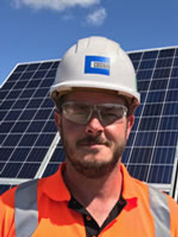Christopher Rochford, Costain