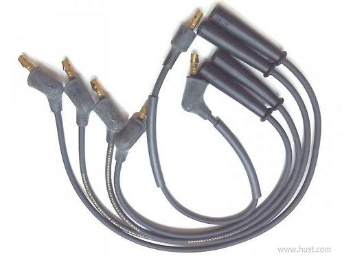 Airtex 2x1493 Premium Spark Plug Wires