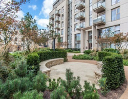 Lillie Square Phase 1/1A