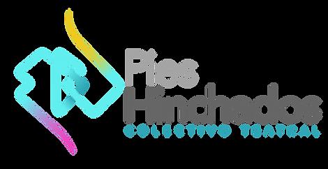 PIES HINCHADOS COLOR.png
