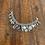 Thumbnail: Salon Beauty Charm Bracelet