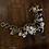 Thumbnail: Exquisite Charm Bracelet