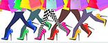 ColorShoesGraphic.png