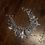 Thumbnail: Dance Dance Dance! Charm Bracelet