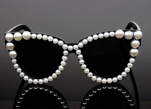 Celebrate Women Sunglasses