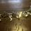 Thumbnail: Seamstress Charm Bracelet