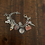 Thumbnail: Sassy Nurse Charm Bracelet